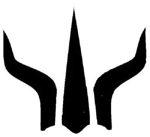 gloomhaven brute symbol