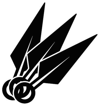 gloomhaven scoundrel symbol