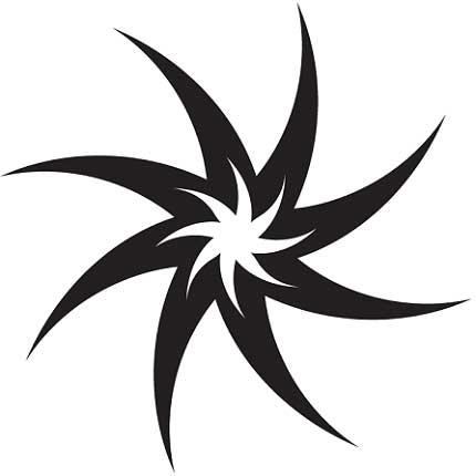 gloomhaven spellweaver symbol