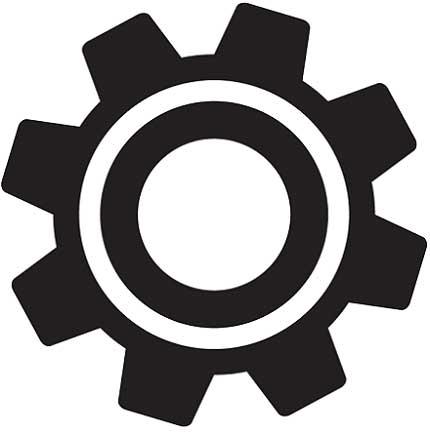 gloomhaven tinkerer symbol