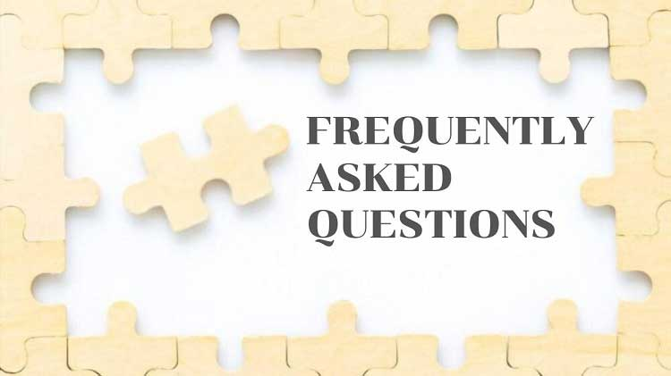 Wooden Jigsaw Puzzles FAQs
